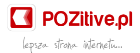 Apartamenty Wodna 13 | News Blog POZitive.pl