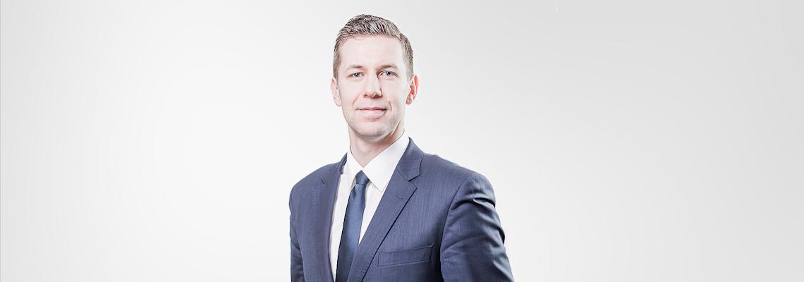 Kancelaria Adwokacka Bartosz Kędzierski