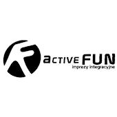 ActiveFUN – Organizacja Imprez Firmowych
