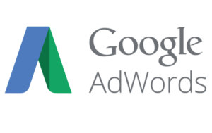adwords-poznan