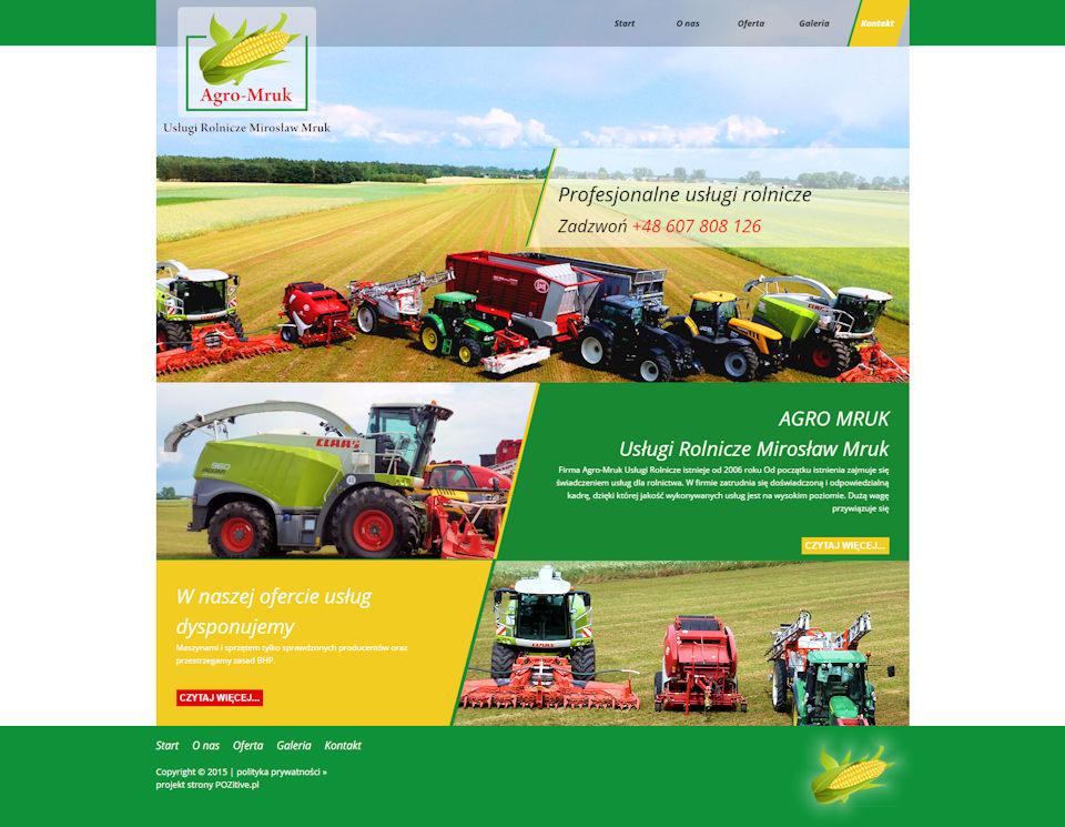 agro-mruk-uslugi-rolnicze-main