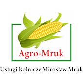 AgroMruk