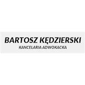 Bartosz Kedzierski