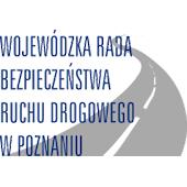 Wojewódzka Rada Bezpieczeństwa Ruchu Drogowego w Poznaniu