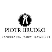Piotr Brudło Kancelaria