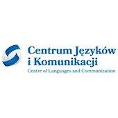 Centrum Języków i Komunikacji