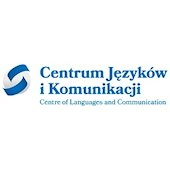 Politechnika Poznańska – CJK