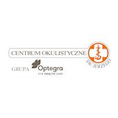 Centrum Okulistyczne Św. Jerzego