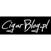 Blog o Cygarach