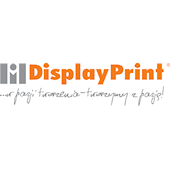 Drukarnia DisplayPrint.pl