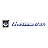 Elektrocarbon.pl
