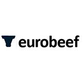 Eurobeef