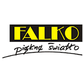 Falko.pl