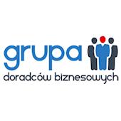 Grupa Doradców Biznesowych