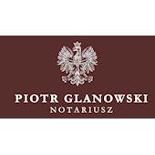 Notariusz Piotr Glanowski