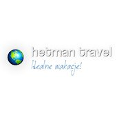 Hetman Travel