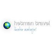 Hetman Travel