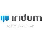 IRIDUM Kabiny Prysznicowe