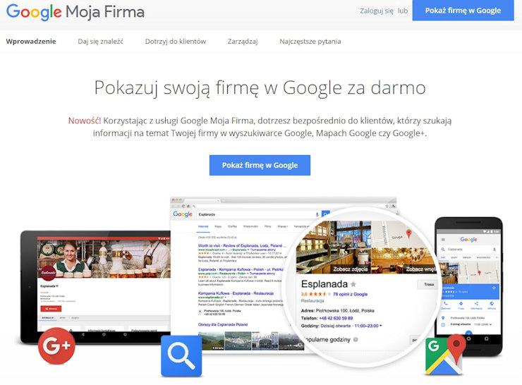 jak-dodac-firme-google-firma