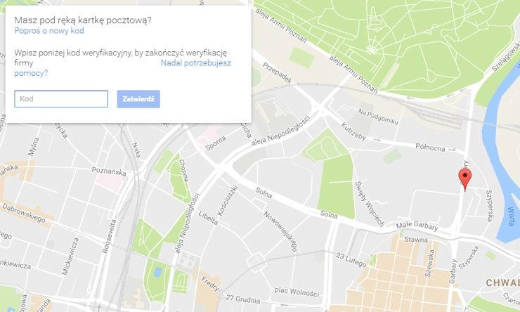 jak-dodac-firme-google-firma7a