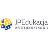 JPEdukacja.pl – Szkoła Języków Obcych