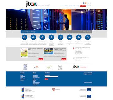 JTC.pl