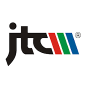 JTC outsourcing it