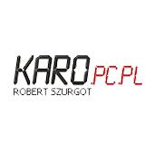 KARO.pc.pl