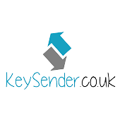 Keysender.co.uk