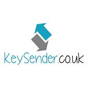 Keysender.co.uk – automat do wysyłki kodów