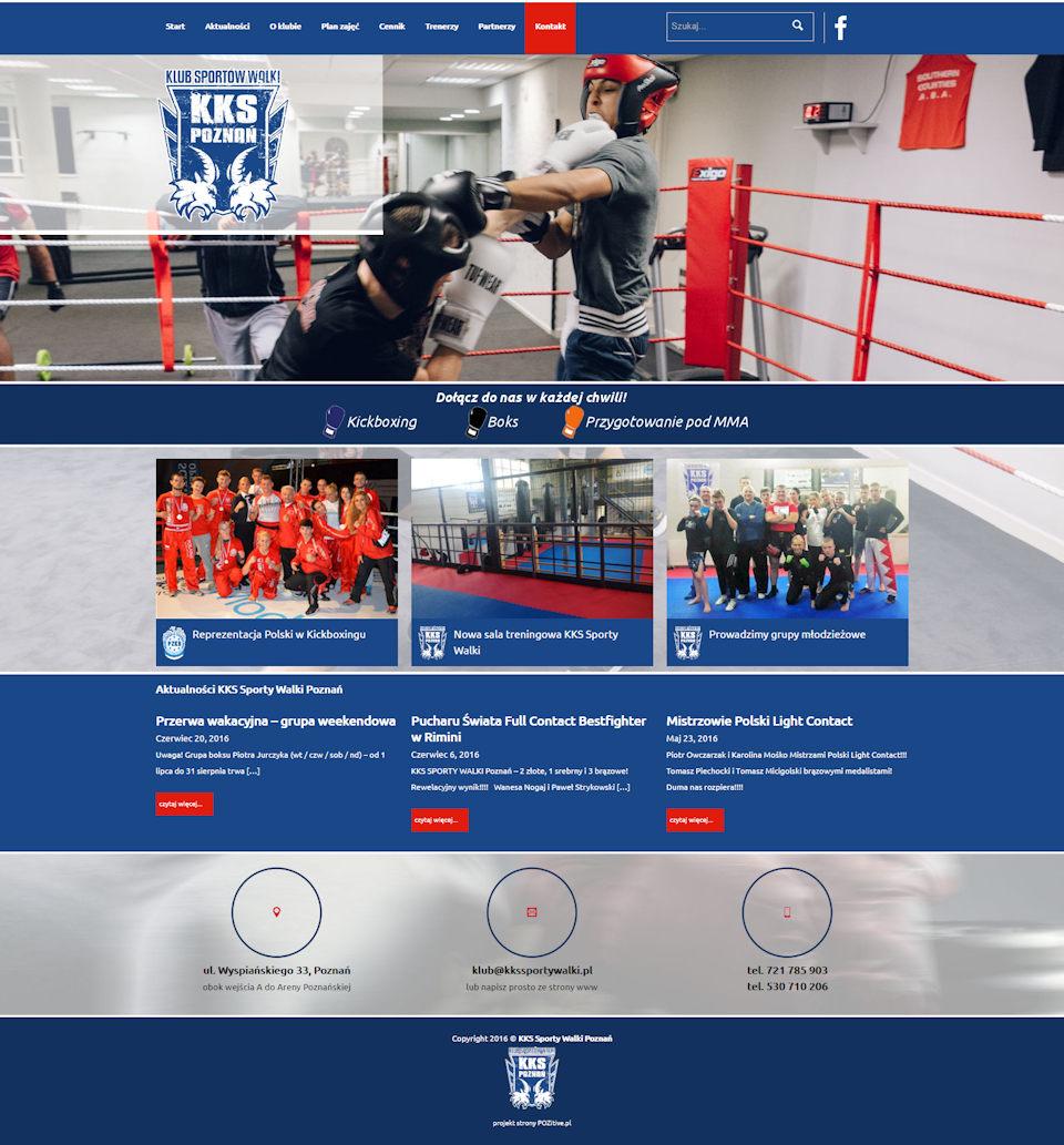 kks-sporty-walki-poznan-main