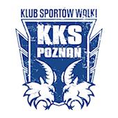 KKS Sporty Walki Poznań