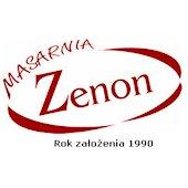 Masarnia Zenon