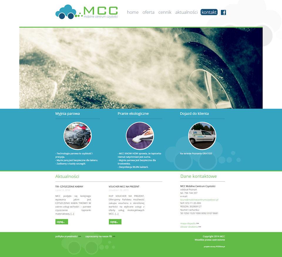 mcc-main
