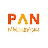 PanMalinowski
