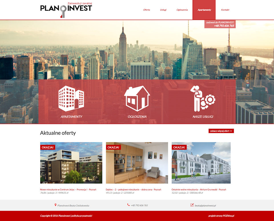 planoinvest-poznan-main