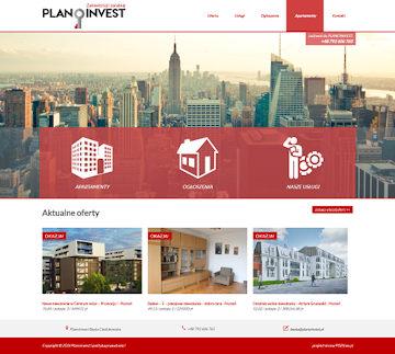 PlanoInvest