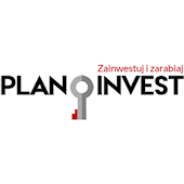 PlanoInvest Beata Cieślukowska