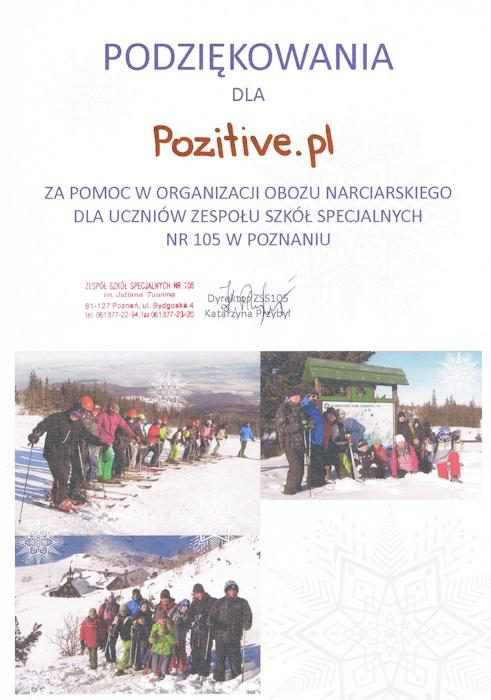 pozitive-oboz