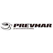 PREVMAR professional vending