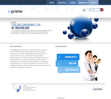 Prime.pl