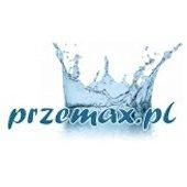 PRZEMAX sklep łazienkowy