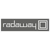 Radaway – Nowa Strona Producenta Kabin Prysznicowych