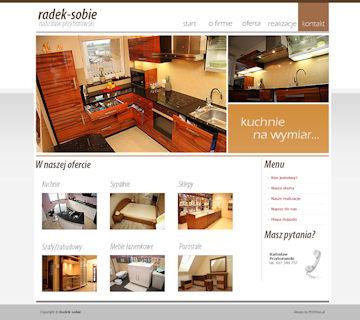 Radek-Sobie.pl