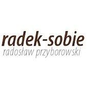Radek-Sobie meble na wymiar