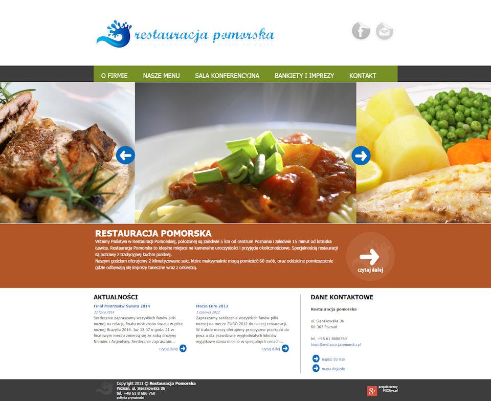 restauracja-pomorska-poznan-main