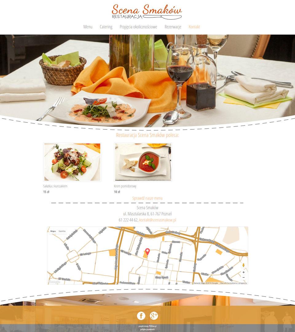 restauracja-poznan-scena-smakow-main