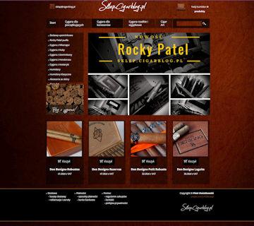 Sklep CigarBlog.pl