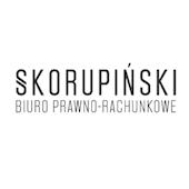 Biuro rachunkowe Skorupinski poznań