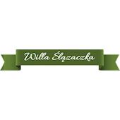 Willa Ślązaczka